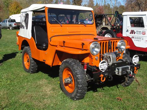 vintage willys jeep 100 vintage willys jeep the department of style how