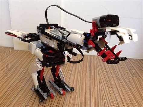 lego robot tutorial build 1000 ideas about lego robot on pinterest lego mecha