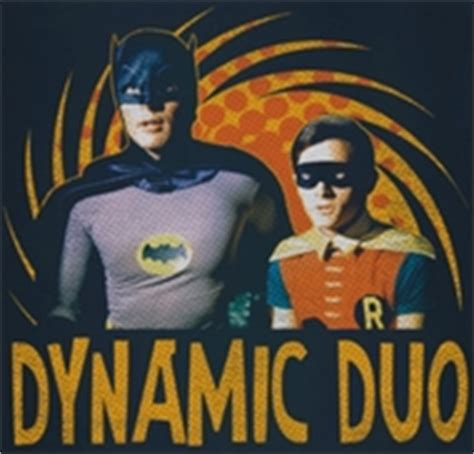 batman classic of the dynamic duo i can read level 2 classic 60 s batman shirts batman t shirts
