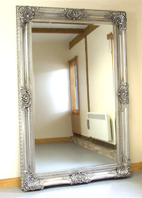 top 28 floor mirror costco norah floor mirror