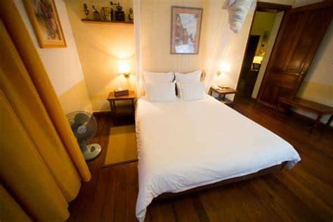 chambre antananarivo top 5 h 244 tels 224 antananarivo