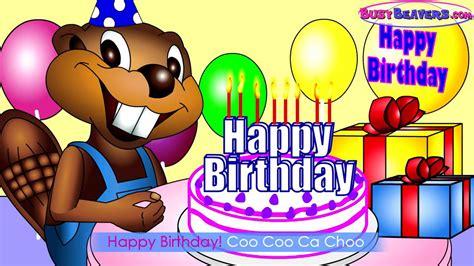 imagenes graciosas de cumpleaños en ingles feliz cumplea 241 os clip aprender ingl 233 s divertida canci 243 n