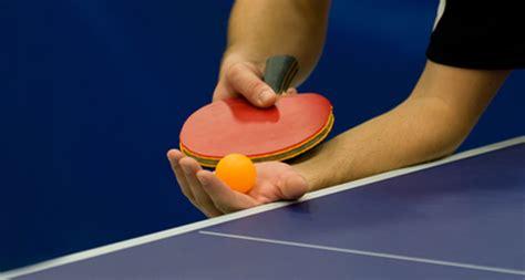 imagenes motivadoras de tenis de mesa tenis de mesa car interior design