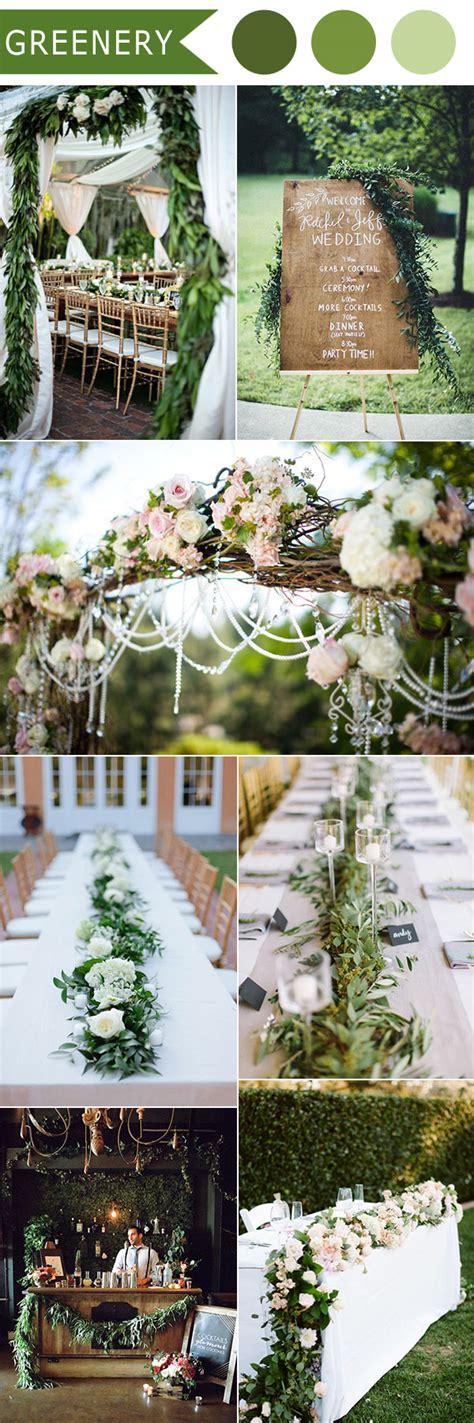 Wedding Ideas 2016 by 10 Trending Wedding Theme Ideas For 2016