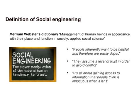 professional definition of professional by websters definition of social science merriam webster autos post