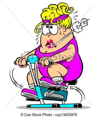 clip on fan for spin bike wbg on exercise bike