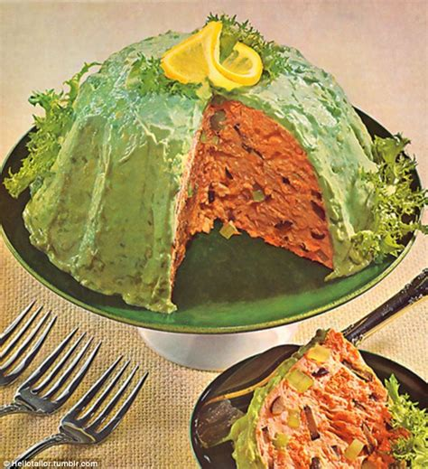 retro recipes from the 50s and 60s 103 vintage appetizers dinners and drinks everyone will books retro recipes that we re happy to leave in the past