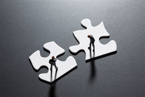 Mergers And Acquisitions merger and acquisition deals by equity funds