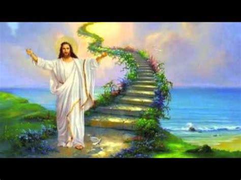 la creacion del mundo el principio de la vida