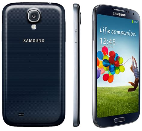 samsung galaxy s4 review techradar samsung galaxy s4 review trusted reviews autos post
