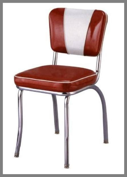 affordable upholstered chairs discount dining chairs upholstered dining chairs design