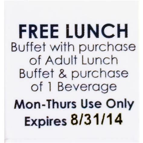 country buffet printable coupons country buffet printable coupons buy one get one free 28