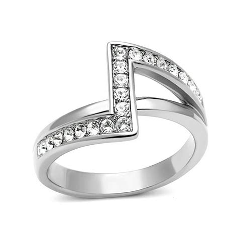 Wedding Bands 100 Dollars by Cheap Wedding Rings 100 Dt Era