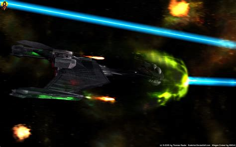 trek the original series trek the original series wallpapers pictures images