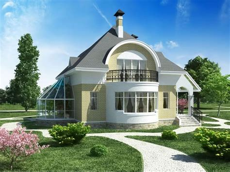 my dream home com 163 best beautiful homes images on pinterest dream