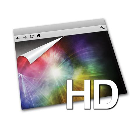 wallpaper for mac app appl png