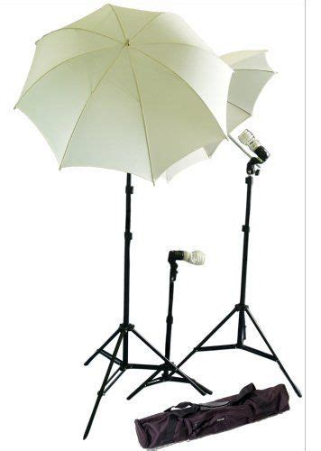 best continuous lighting kit 119 best images about electronics camera photo on