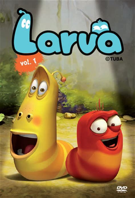 download film larva episode terbaru image gallery larva show