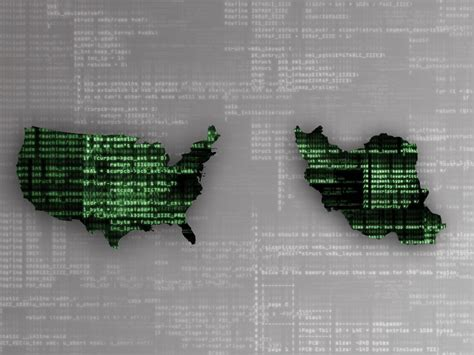 cyber warfare defence iqs blog nation state cyberweapons are we at cyberwar bit9