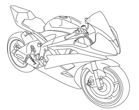 mewarnai gambar mobil honda fit sport motorcycle review and galleries
