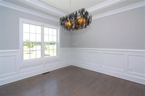 most popular sherwin williams grey colors why it is not the best time for sherwin williams crushed