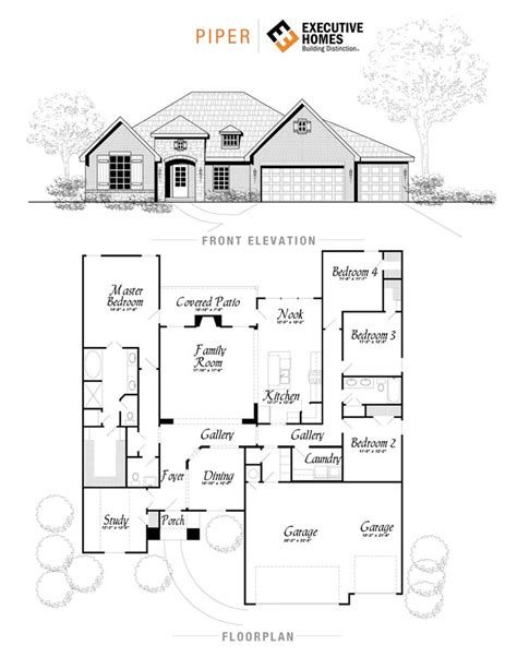 piano lesson floor plan 85 best images about floor plans on house