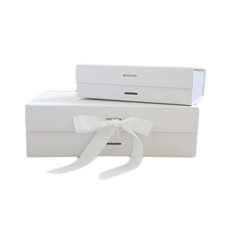 christmas gift boxes wholesale angel wholesale