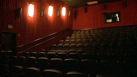 theater wallpaper wallpapersafari