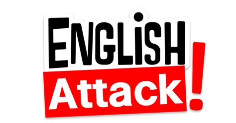 imagenes english day english attack the new way to learn english