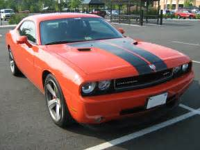 file dodge challenger srt8 va orange f jpg