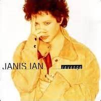 tattoo lyrics janis ian janis ian revenge 1995 lyrics at the lyric archive