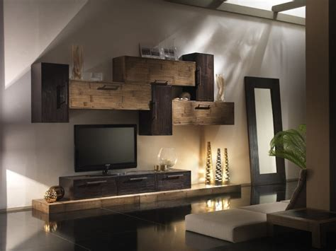 composizione soggiorno moderno composizione soggiorno miele black soggiorni a prezzi