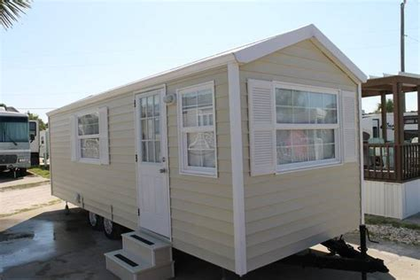 mini house for sale park model tiny house for sale in florida tiny house pins