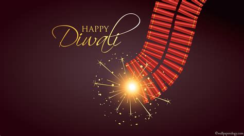 diwali pictures images graphics and comments