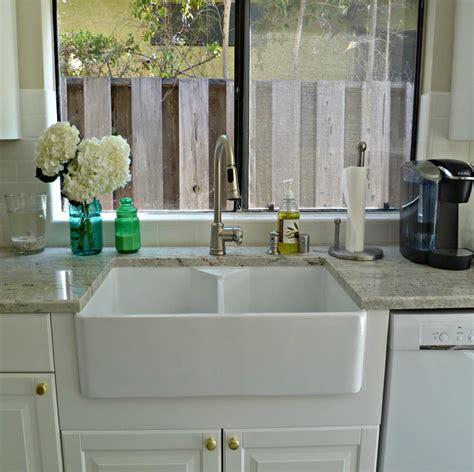 standing water kitchen sink standing water in kitchen sink standing water kitchen