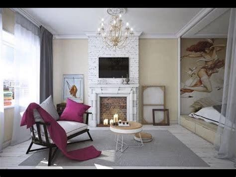 living room  sofa setup ideas  seating alternatives youtube