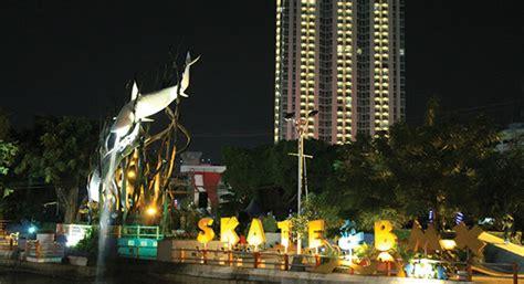 Malam Cantik Surabaya Asli 21 hal unik yang cuma diketahui oleh kamu orang surabaya asli