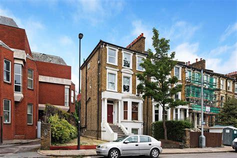 1 bedroom flat in brixton 1 bedroom flat for sale in gresham road brixton sw9 london