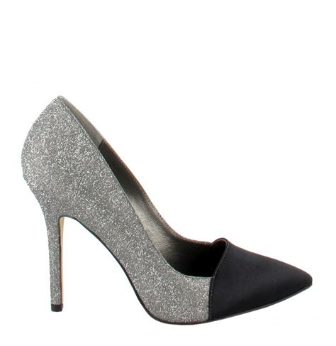 high heels made for high heels for size 4 28 images new womens high heels