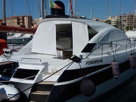 www dell adriatico it cantieri navali dell adriatico pershing 46 for sale