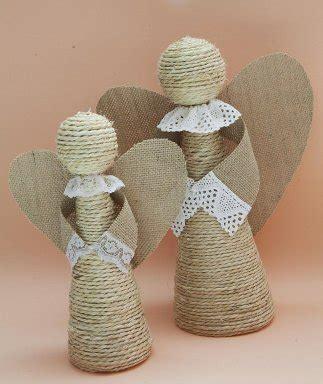 facilisimo decoracin navidea en tortilleros botellas yservilleteros mil artes mujer navidad