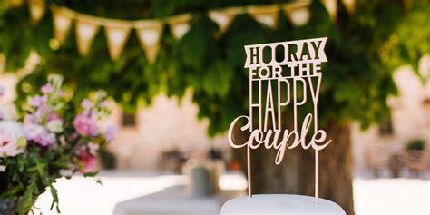 wedding etiquette etiquette rules  wedding gift