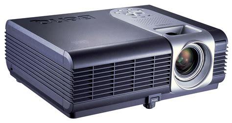 Proyektor Benq Pb6100 benq projektoren benq pb6100 svga dlp beamer