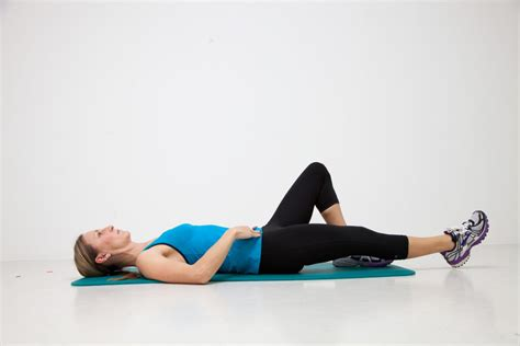 postpartum exercise after c section back strengthening exercises back strengthening exercises