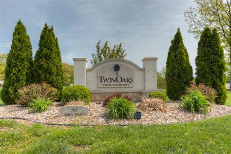 oaks nursing home home review
