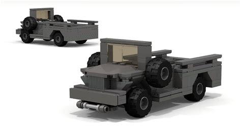 tutorial armi lego lego military car moc tutorial youtube