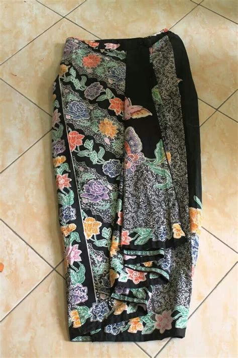 blouse batik bawahan 533 best traditional fashion designs inspiration