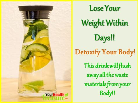 Stomach Detox Water by Flat Tummy Water Recipe Detox Water For Weight Loss