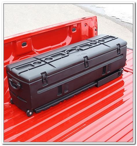 truck bed storage containers plastic truck storage boxes new home interior design