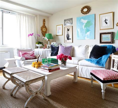 20 home design trends that are totally outdated 20 amazing trends in home design for 2018